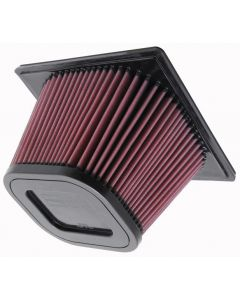 E-0776 K&N Replacement Air Filter