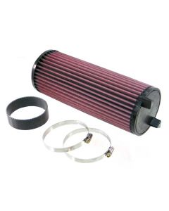 E-2019 K&N Replacement Air Filter