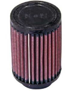 RB-0510 K&N Universal Clamp-On Air Filter
