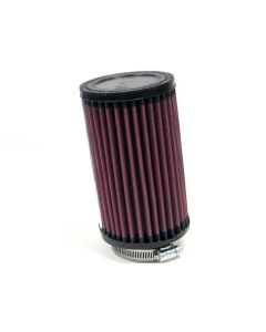 RB-0620 K&N Universal Clamp-On Air Filter