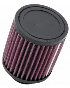 RD-0450 K&N Universal Clamp-On Air Filter