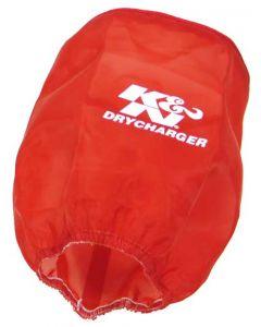 RX-4730DR K&N Air Filter Wrap