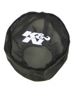 RX-4990DK K&N Air Filter Wrap