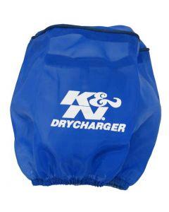 RX-4990DL K&N Air Filter Wrap