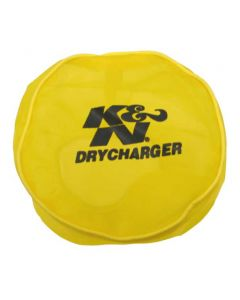 RX-4990DY K&N Air Filter Wrap