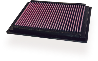 Cabin Air Filters