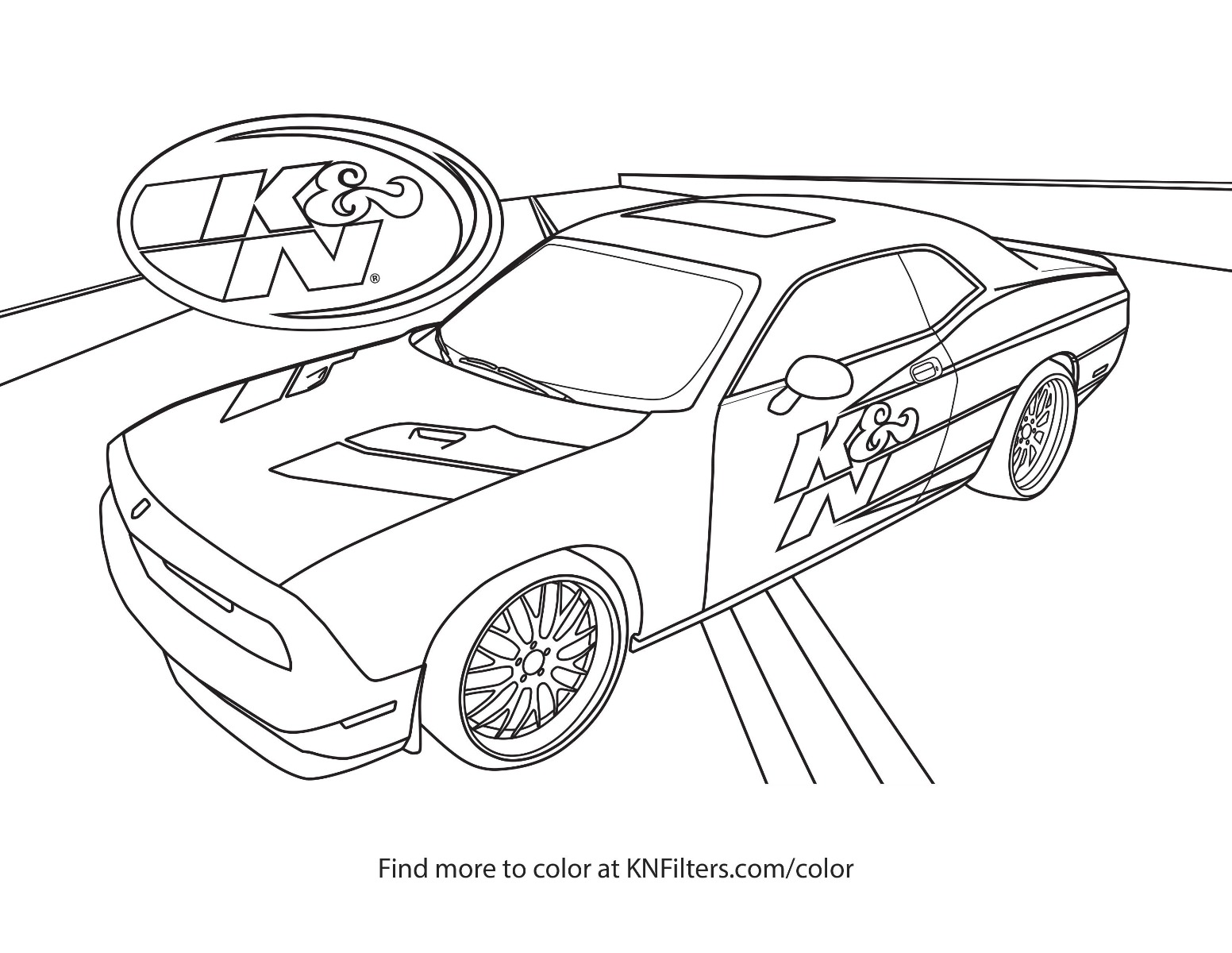 Ford Mustang Coloring Pages - Get Coloring Pages | 1200x1552