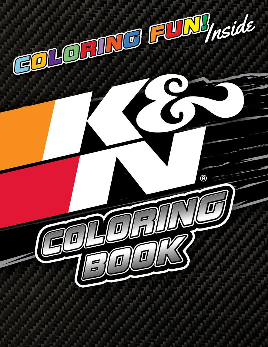 Free Race Car Coloring Sheets, Download Free Clip Art, Free Clip ... | 1200x927