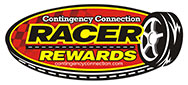 K&N Racing Contingency Requirements for the Contingency Connection